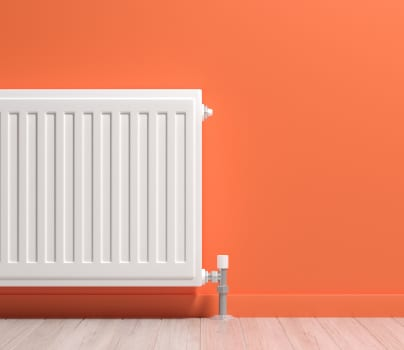 Tapping Noise in Central Heating Pipes: What You Need to Know