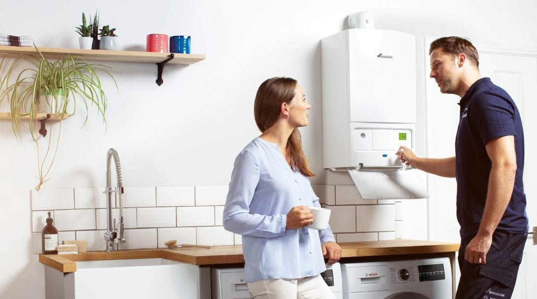 How Often Should Boilers Be Serviced?